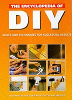 9781856053747: Encyclopedia of Diy