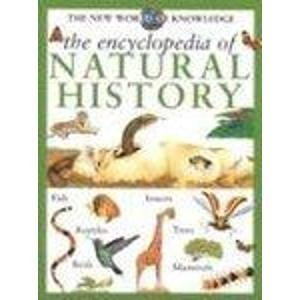 Natural History (9781856055178) by Parkek