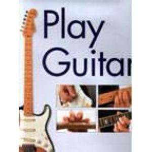Play Guitar Anon.