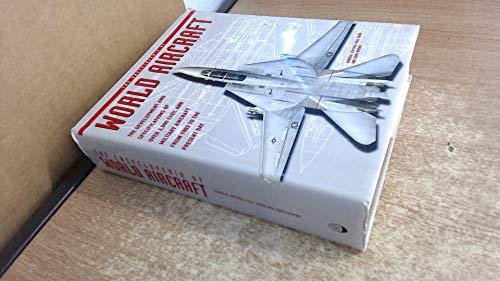 9781856057059: Encyclopedia of World Aircraft