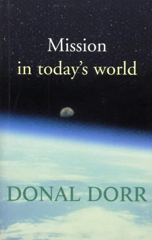 9781856072922: Mission in Today's World