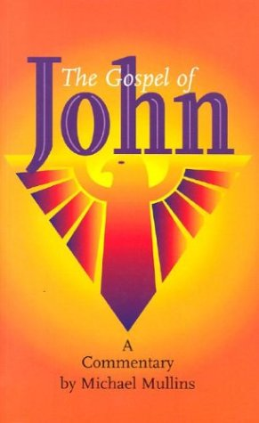 9781856074278: The Gospel of John: A Commentary