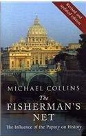 The Fisherman's Net: Michael Collins