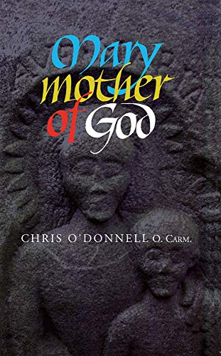 9781856077972: Mary Mother of God