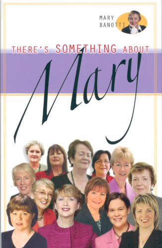 9781856079624: There's Something About Mary