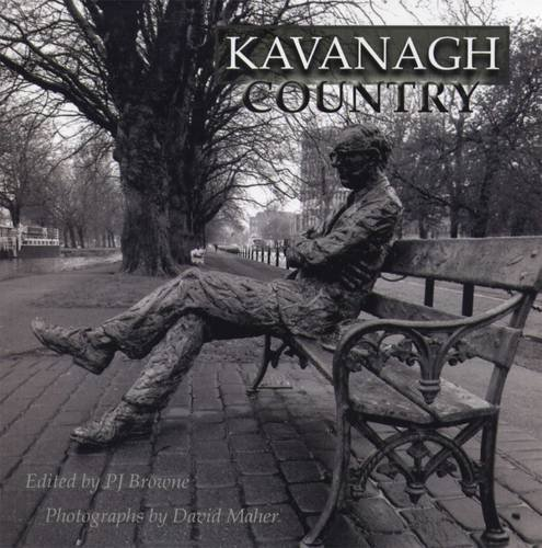 9781856079693: Kavanagh Country
