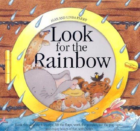 9781856082129: Look for the Rainbow