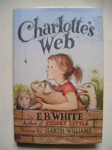 9781856130066: Charlotte Webb