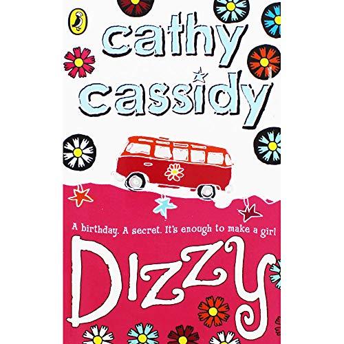 9781856132404: Dizzy
