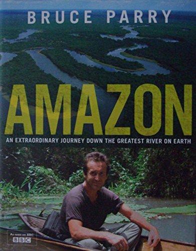 9781856132596: Amazon