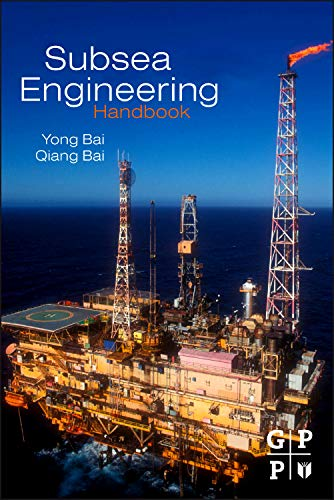9781856176897: Subsea Engineering Handbook