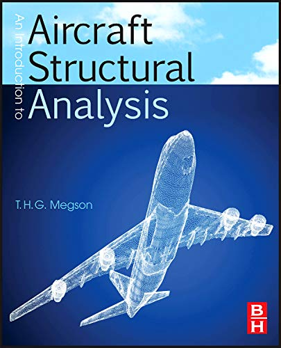 9781856179324: Introduction to Aircraft Structural Analysis (Elsevier Aerospace Engineering)