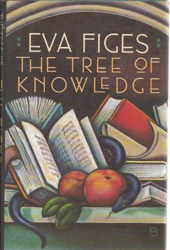 9781856190060: The Tree of Knowledge