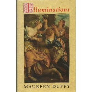 9781856190619: Illuminations: A Fable