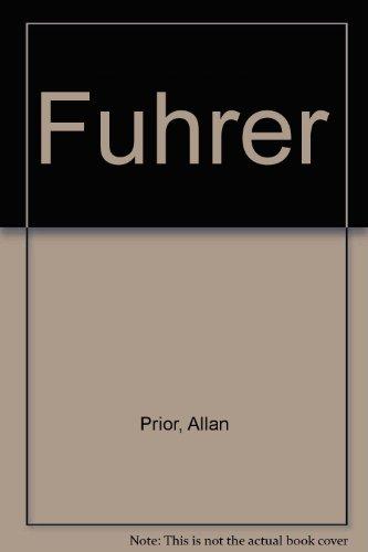 Fuhrer: Prior, Allan