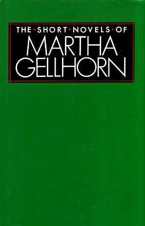 9781856190916: The Short Novels