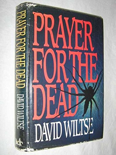 9781856190923: A Prayer for the Dead