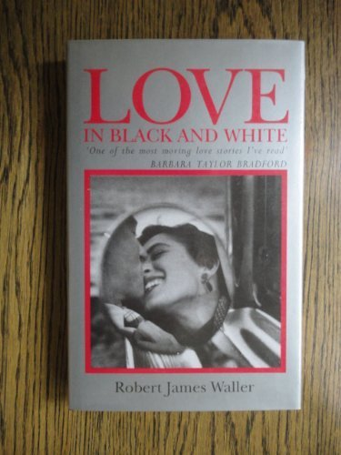 9781856191548: Love in Black and White