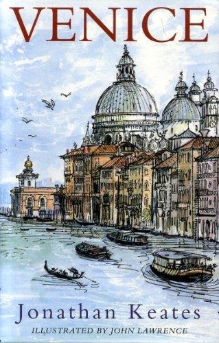 9781856194495: Venice