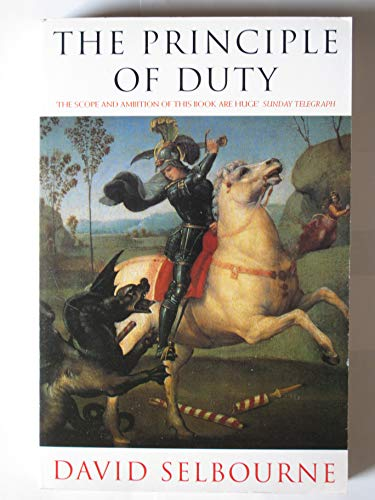 The Principle Of Duty An Essay On The Foundations Of   The Principle Of Duty An Essay On The Foundations Of The  Civic Order