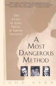 9781856195126: A Most Dangerous Method
