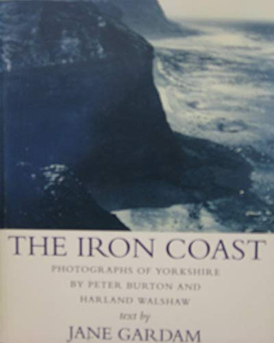 The Iron Coast: Notes from a cold: Jane Gardam.