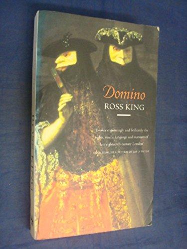 9781856195294: Domino