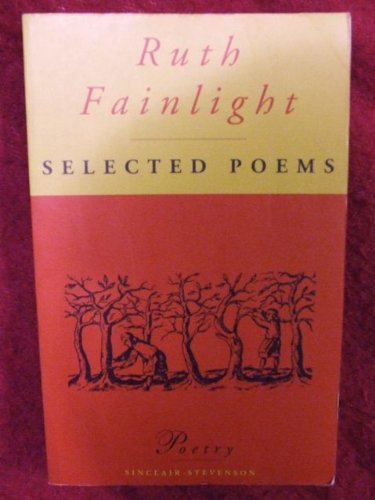 9781856195690: Selected Poems
