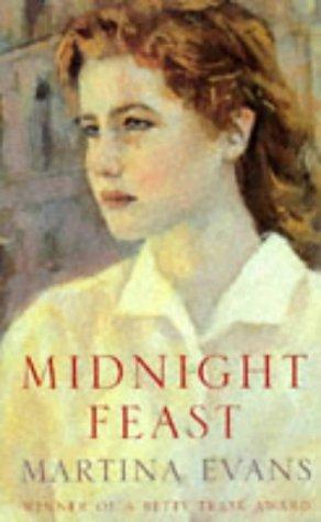 9781856196420: Midnight Feast