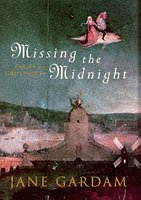 Missing The Midnight: Jane Gardam