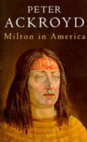 9781856196963: MILTON IN AMERICA