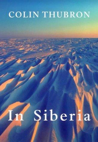 9781856197984: IN SIBERIA.