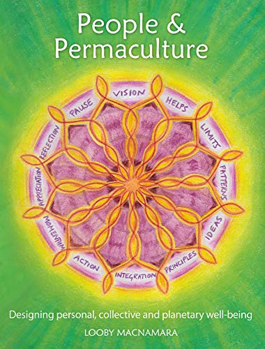 9781856230872: People & Permaculture: Caring and Designing for Ourselves, Each Other and the Planet