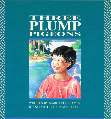 9781856252362: Highgate Collection: Three Plump Pigeons Series 2