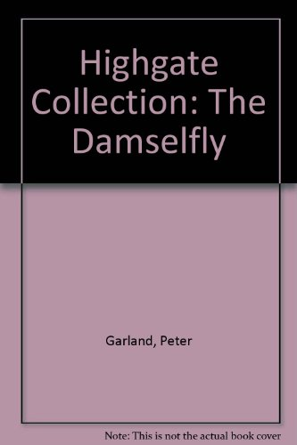 9781856252423: Highgate Collection: The Damselfly