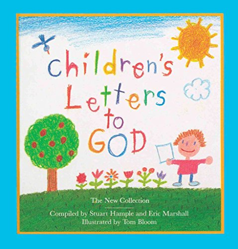 9781856260725: CHILDREN'S LETTERS TO GOD (Japanese Language Edition ))