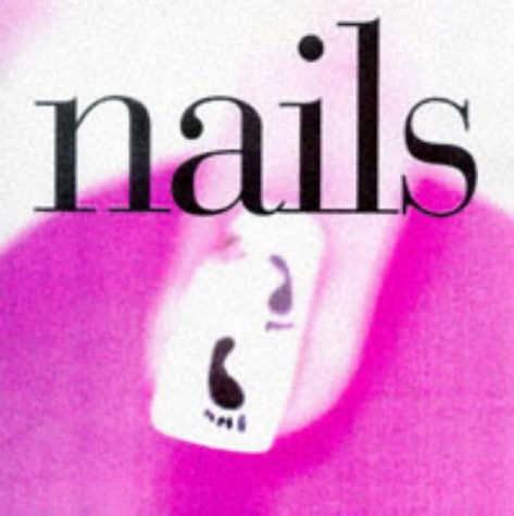 Nails: Cathie Kyle Limited