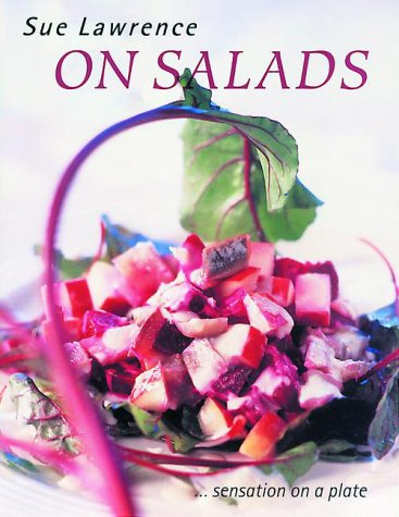 9781856263238: On Salads