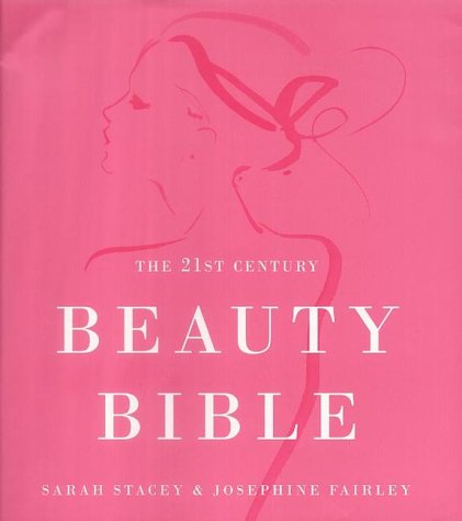 9781856264372: 21st Century Beauty Bible