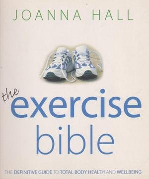9781856264709: The Exercise Bible
