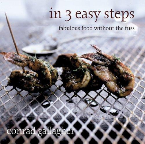 9781856265720: In 3 Easy Steps