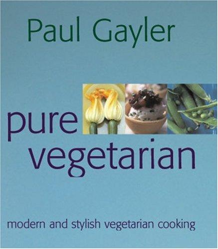 9781856266185: Pure Vegetarian
