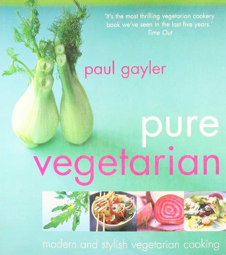 9781856267403: Pure Vegetarian