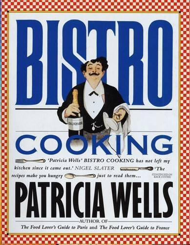 9781856269513: Bistro Cooking