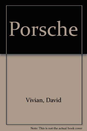 9781856272537: Porsche (English and Spanish Edition)