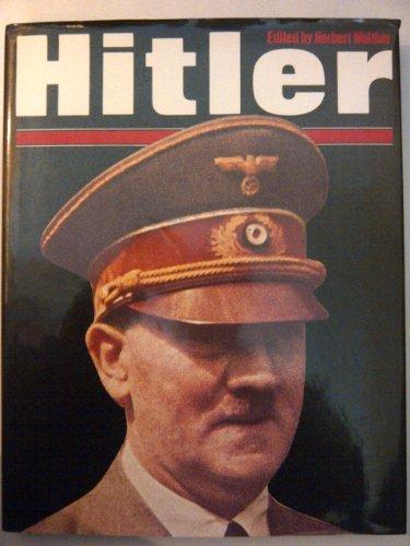 Adolf Hitler: Walther, Herbert (editor)