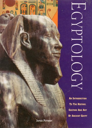 An Introduction to Egyptology