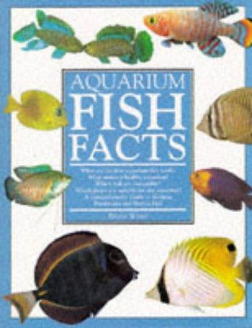 9781856278492: The Aquarium Fish Survival Manual