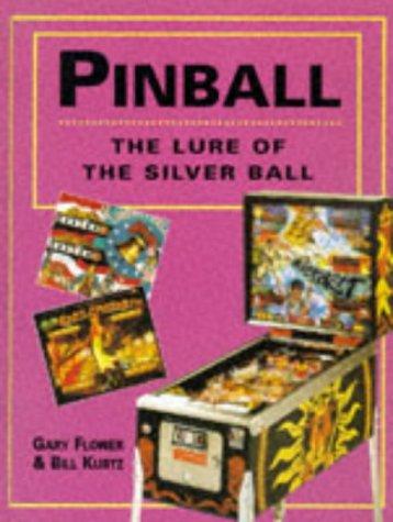 9781856279048: Pinball (English and Spanish Edition)