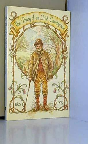 9781856350426: Diary of an Irish Countryman